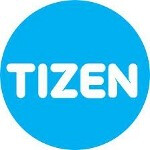 ABI: Tizen to crack top five OS list this year