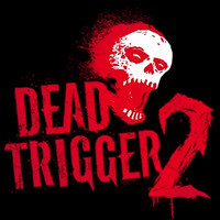 Dead Trigger 2 gets detailed – game switches to massive multiplayer mode