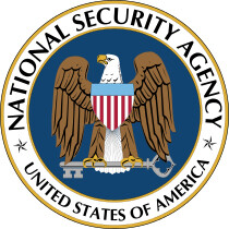 Officials comment on the Verizon court order: if the NSA doesn't mine phone calls, the terrorists win