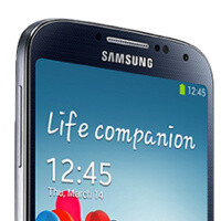 Samsung Galaxy S4 software update enables moving apps to SD card, HDR