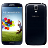 Samsung 'tempering' investors expectations on the Galaxy S4 sales