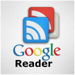 Google Reader is being retired for the same reason newspapers are dying