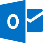 Outlook RT shown off ahead of Windows 8.1 preview release