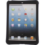 Apple iPad case manufacturer expects 5th-generation slate to be unveiled next week