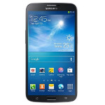 Samsung Galaxy Mega 6.3 in stock at online retailers in the U.S. and U.K.