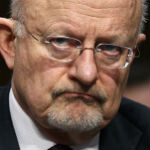 Director of National Intelligence says PRISM reports