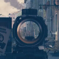Modern Combat 5 is coming: here is the first official trailer