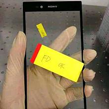 Sony's 6.5
