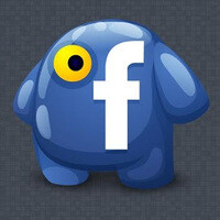 A bunch of Android apps Facebook users should know about