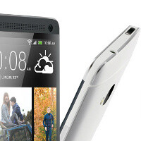 HTC One sales doubled to 1.2 million in May, but analysts expect no further growth