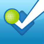 Foursquare adds tablet UI to Android, not iOS