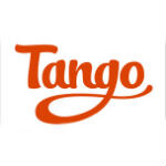 With 120M users, Tango launches SDK and aims for social gaming with Gameloft deal