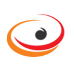 New MVNO offers mobile service for the visually impaired