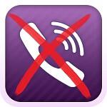 Viber gets shut down in Saudi Arabia, Skype and WhatsApp may be next
