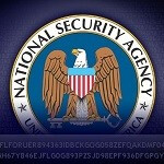 It is not just the data that matters in this NSA surveillance mess