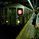 U.S. stopped terror atack planned for New York City's subway in 2009 thanks to NSA phone program