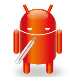 """Android researchers find the most """"sophisticated"""" Android Trojan yet"""