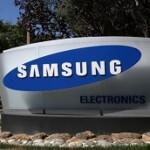 Samsung Galaxy S4 Zoom pictures leak, confirming earlier rendering