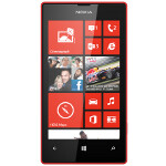Nokia Lumia 520 doubles its global market share to nearly 9% of Windows Phone market