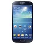 Samsung Galaxy S4 powered by Qualcomm Snapdragon 800 seen on AnTuTu