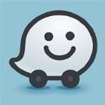 Google to pay $1.3 billion for Waze?