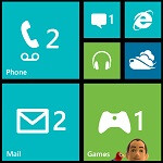 Acer to tip its hat with a new Windows Phone device in the first half of 2014