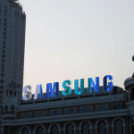 Image of unannounced Samsung Galaxy Ace 3 appears