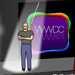 Humor: What to expect from Apple at WWDC