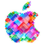 Stay tuned for our WWDC 2013 (iOS 7) coverage today!