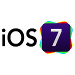 "iOS 7: Would you like it ""flatter?"""