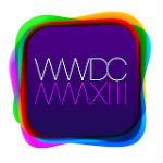 You can also livestream the WWDC keynote on Apple's Events page