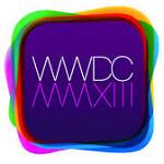 Meta-Liveblog: Apple announces iOS 7