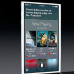 Siri getting new voices, languages, commands, and Bing