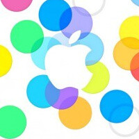iOS 7: release date and all the new features