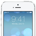 Discover iOS 7 here!