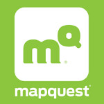 MapQuest comes to Windows Phone 8