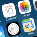 Apple releases iOS 7 promo video