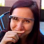 Google releases new Glass video, shows why it's perfect for the average person