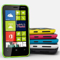 Phone makers move away from Windows Phone because of high licensing fees and Nokia competition
