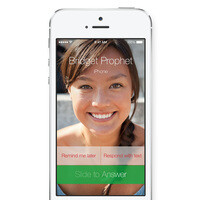 iOS 7 to allow blocking of calls from specific phone numbers