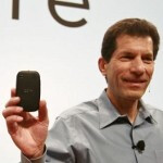 """HP's purchase of Palm a """"waste"""" says Jon Rubinstein"""