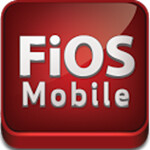 Verizon FiOS Mobile brings live-streaming and on demand video to Android