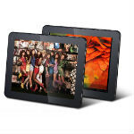 $99 Android tablets could come as soon as Q3