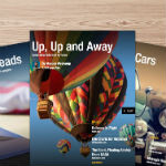 Flipboard update allows others to contribute to your magazines