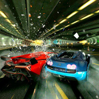 Gameloft teases Asphalt 8: Airborne, flying cars and mind-boggling graphics