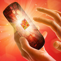 Samsung Galaxy S4 with Snapdragon 800 gets DLNA certification, could soon come to Korea