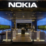 Nokia Lumia 925 now available in the U.K.