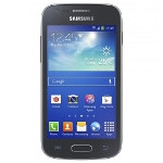Samsung Galaxy Ace 3 coming in July to the U.K. with 4G LTE connectivity