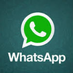 WhatsApp processes record 27 billion messages in one day