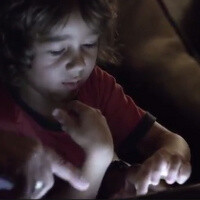 Funny or Die reveals the comic truth behind Apple's latest ad
